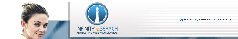 Search Engine optimization Company, India offering SEO services.